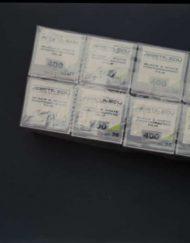 Arista EDU ULTRA ISO 400 Black & White Film, (35mm Roll Film, 36 Exposures, non DX-coded)