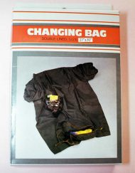 "Arista Changing Bag (27 "" x 30 "")"